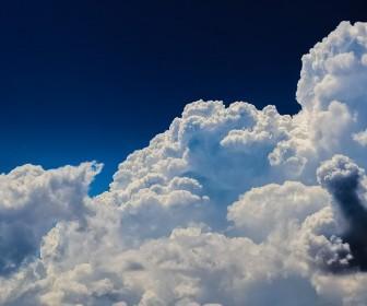 interpretacja snu Sen o niebie