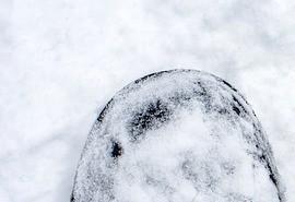 znaczenie snu Buty zimowe