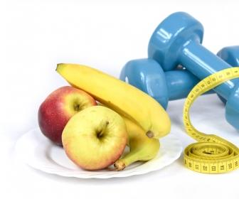znaczenie snu Jedzenie owoców