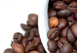 znaczenie snu Kupowanie kawy