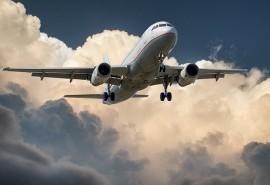 znaczenie snu Samolot