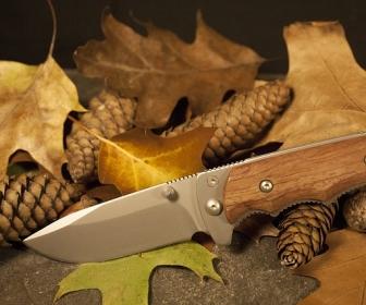 znaczenie snu Zabicie kogoś nożem